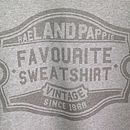 'Favourite Sweatshirt'