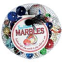 Traditional Glass Marbles