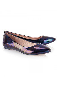 Ravel Mindy Flat Shoes - shoes