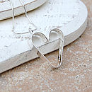 Thumb_personalised-silver-secret-heart-necklace