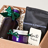 Hangover Rescue Kit - health & beauty