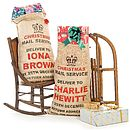 Thumb_personalised-hessian-xmas-sack