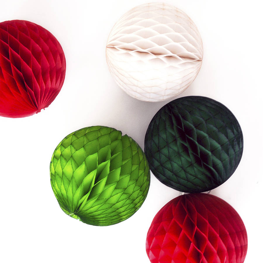 how to make a tissue paper ball decoration How to make a tissue paper ball tissue paper wins the thrifty decoration contest every time turn one of the cheapest items at the craft store into a bright, beautiful art project.