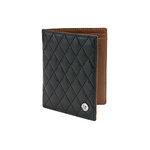250 Credit Card Wallet