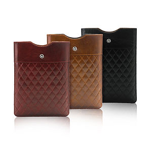 250 iPad Mini Sleeve