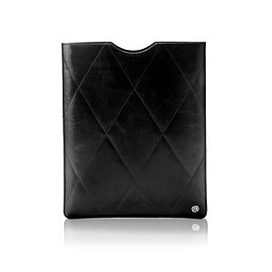 250 iPad Sleeve - phone & tablet covers & cases