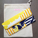 Thumb_vintage-scarf-yellow-clutch-bag
