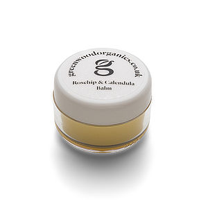 Rosehip And Calendula Balm - view all father's day gifts