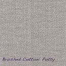 Brushed Cotton Putty
