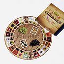 Corkers The Fantastic New Wine Game
