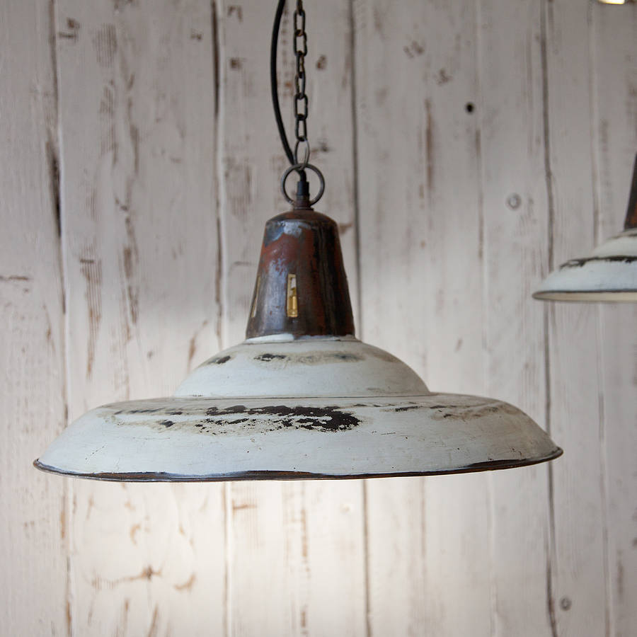 Pendant Kitchen Light Fixtures