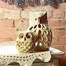 Thumb_ceramic-owl-tealight-holder