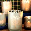 Thumb_glass-mirrored-silhouette-tealight-holders