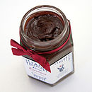 Fairy Tale Gourmet Belgian Chocolate Luxury Spread