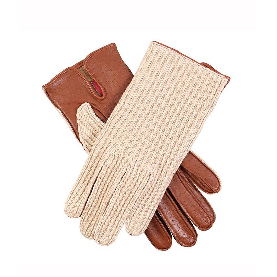 Ladies italian leather driving gloves -  Women Driving Gloves Gloves Women S Leather