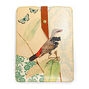 Leather Case For iPad Or iPad Mini