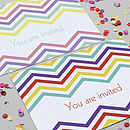 25 Graphics Love Wedding Invitations