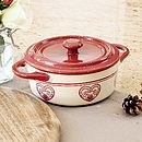 Thumb_mini-casserole-dish-with-lid