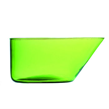 Koko Bowl: Green