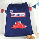 Thumb_boys-and-girls-personalised-storage-bags