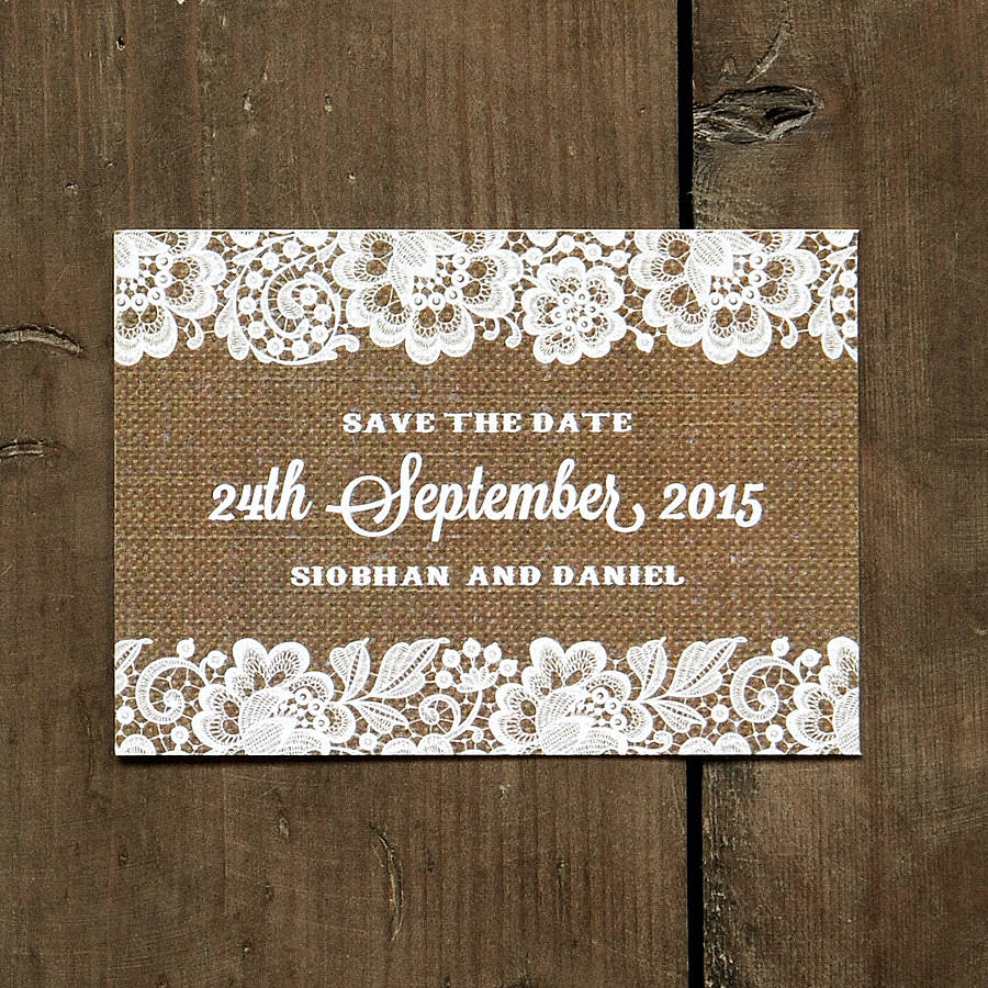 Potluck Invitation Ideas is Nice Sample To Create Lovely Invitations Layout