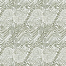 Starling Olive Interior Fabric