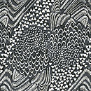 Thumb_starling-fabric-grey
