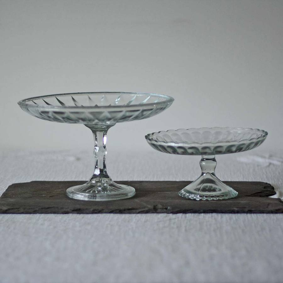 Buy  Tier Cake Stand