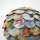 Thumb_random-world-trip-map-lampshade
