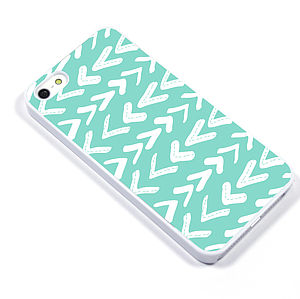 Geometric > Case For Iphones - bags & purses