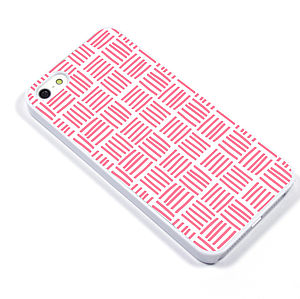 Weaved Case For iPhone - bags & purses