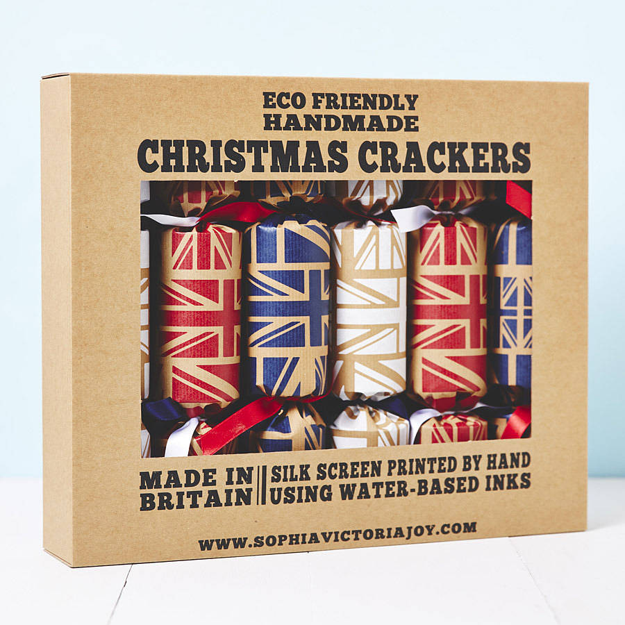 jacks crackers The late 19th-century pairing of crack and jack to form crackerjack topped off a  long history for those words cracker is an elongation of crack,.