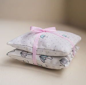 Umbrella Lavender Bundle