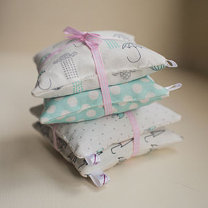 Brolly Lavender Bundle