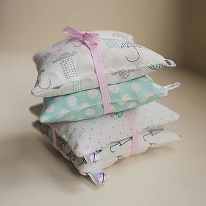 Brolly Lavender Bundle - home accessories