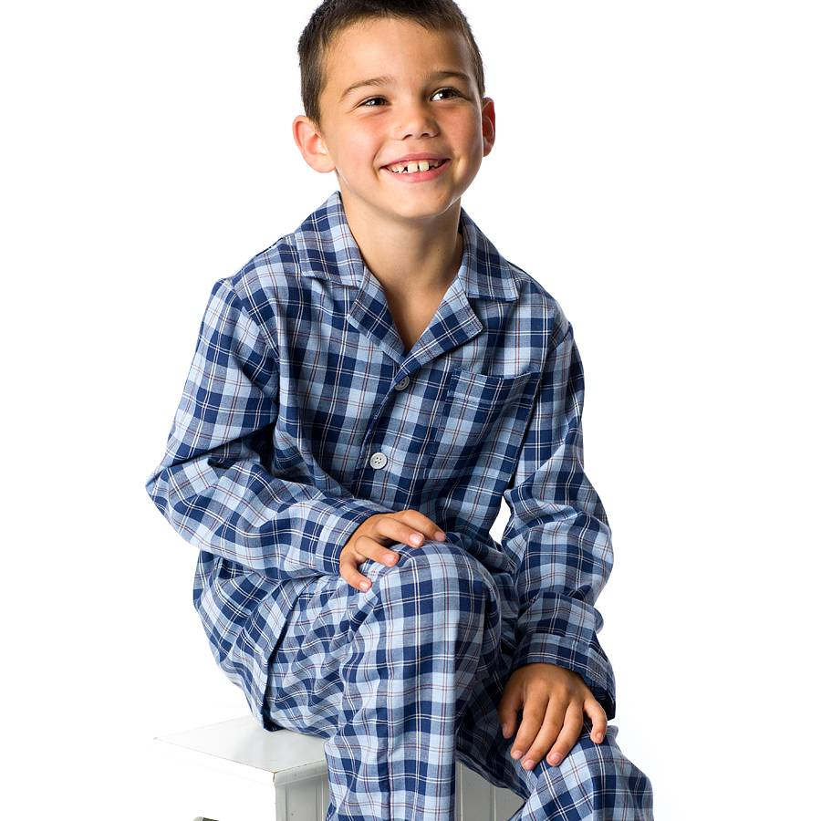 Shop for and buy boys cotton pajamas online at Macy's. Find boys cotton pajamas at Macy's.