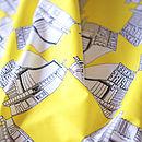 Hackney Empire Tea Towel