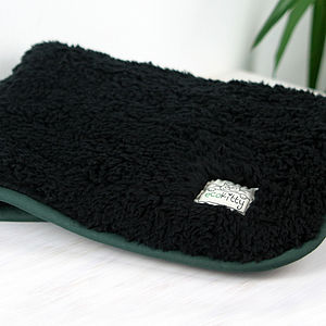 Super Soft Hand Stitched Cuddle Mat - beds & sleeping