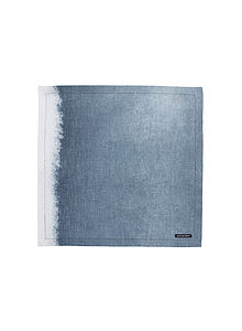 Linen Tablecloth, Napkin Or Set