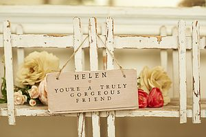 Best Friend - home accessories