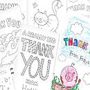 Thumb_personalised-colour-in-thank-you-cards