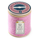 Sew Cute Scented Spool Candle Gift