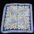 Vintage Liberty Of London Silk Scarf