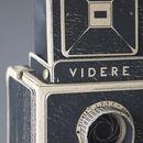 Videre Diy Pinhole Camera Kit