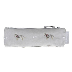 Terrier Accessory Pencil Case - shop by price