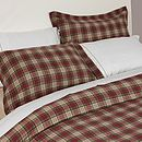 Tartan Country Bedding Sets