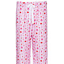Cupcakes Cotton Pyjama Trousers