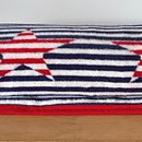 Small Stars & Stripes Blanket