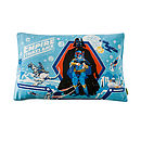 Vintage Cushion Star Wars Darth Vader