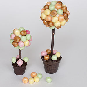 Maoma Pinballs Sweet Tree - sweet treats